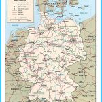 Map of Germany_7.jpg