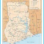Map of Ghana_0.jpg