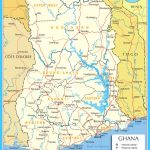 Map of Ghana_5.jpg