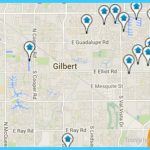Map of Gilbert town, Arizona_1.jpg