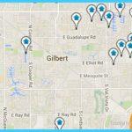 Map of Gilbert town, Arizona_1.jpg