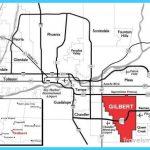 Map of Gilbert town, Arizona_22.jpg