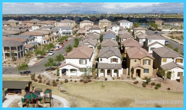 Map of Gilbert town, Arizona_7.jpg