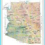Map of Gilbert town, Arizona_9.jpg