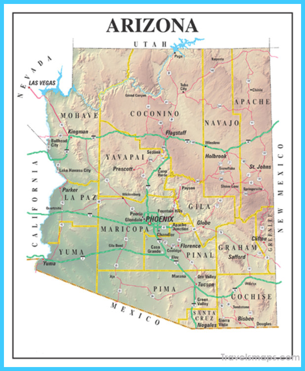 Map of Gilbert town, Arizona_9.jpg