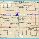 Map of Glendale Arizona_4.jpg