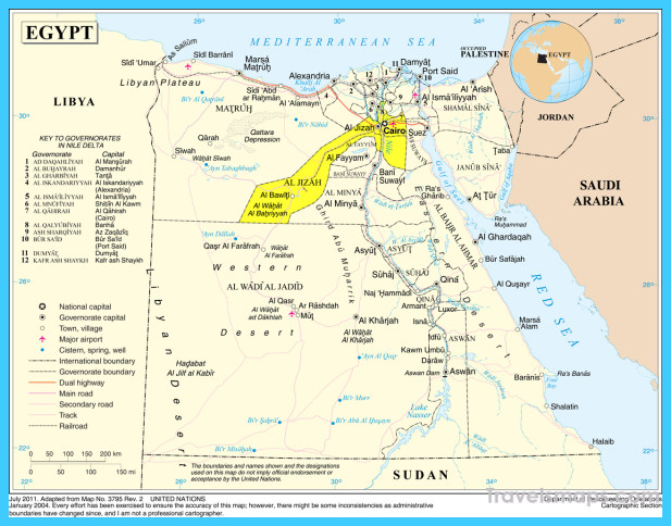 Map of Greater Cairo_0.jpg