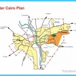 Map of Greater Cairo_1.jpg