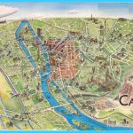 Map of Greater Cairo_3.jpg