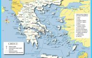 Map of Greece_0.jpg