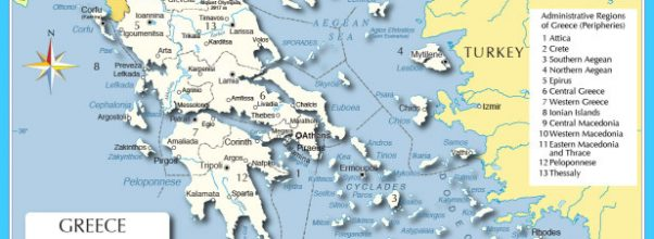 Map of Greece_0.jpg