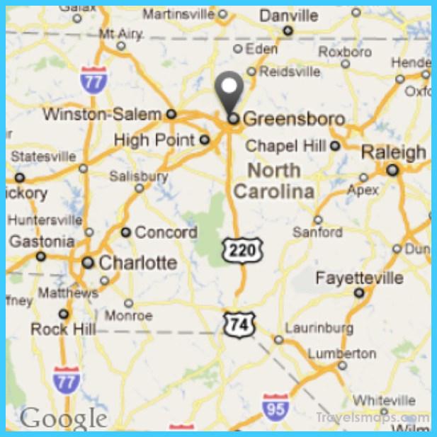 Map of Greensboro North Carolina_2.jpg