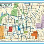 Map of Greensboro North Carolina_20.jpg
