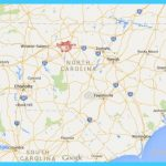 Map of Greensboro North Carolina_28.jpg