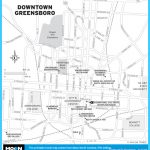 Map of Greensboro North Carolina_8.jpg