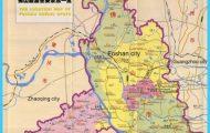 Map of Guangzhou–Foshan(Guangfo)_1.jpg