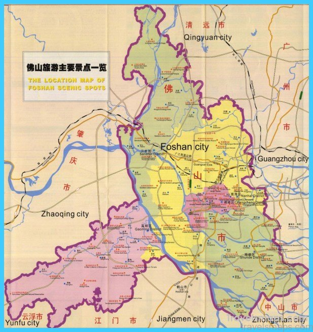 Map of Guangzhou–Foshan (Guangfo)_1.jpg