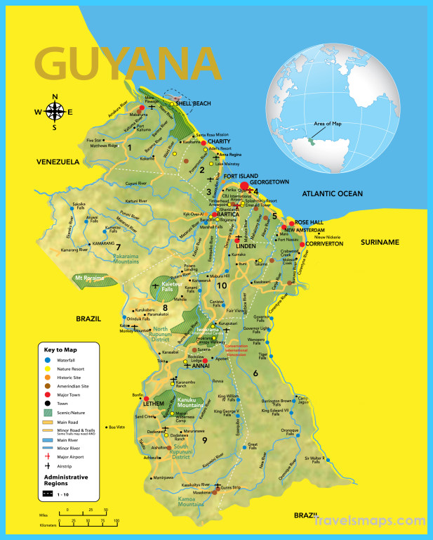 Map of Guyana_1.jpg