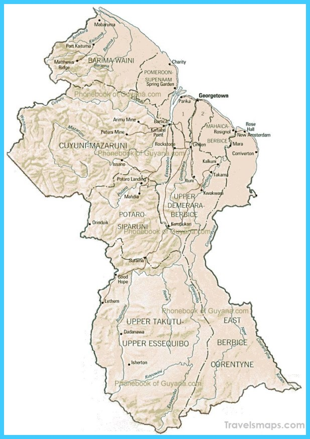 Map of Guyana_4.jpg