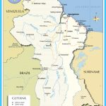Map of Guyana_5.jpg