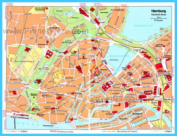 Map of Hamburg_1.jpg