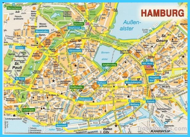 Map of Hamburg_5.jpg