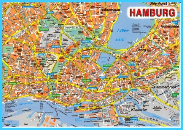 Map of Hamburg_7.jpg