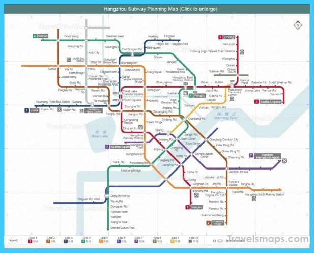 Map of Hangzhou_0.jpg