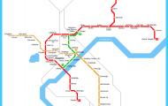 Map of Hangzhou_1.jpg