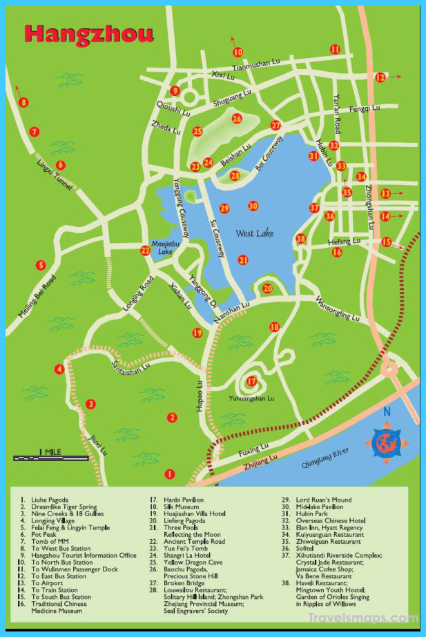 Map of Hangzhou_2.jpg