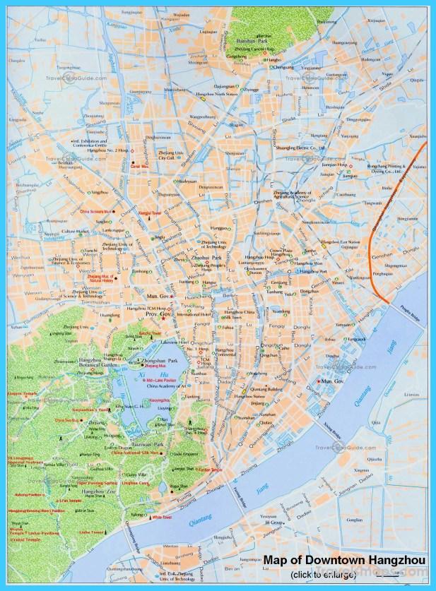 Map of Hangzhou_3.jpg
