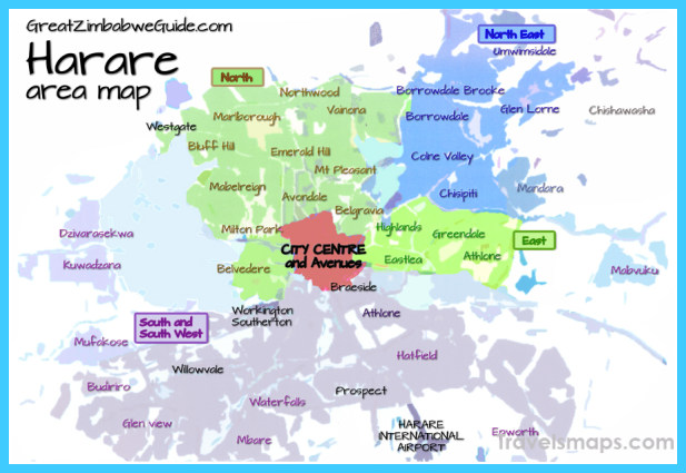Map of Harare_5.jpg