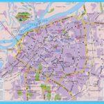 Map of Harbin_2.jpg