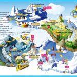 Map of Harbin_4.jpg