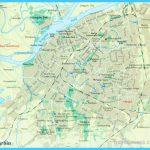 Map of Harbin_6.jpg