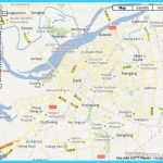 Map of Harbin_7.jpg