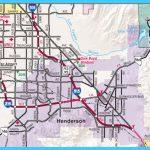 Map of Henderson Nevada_0.jpg