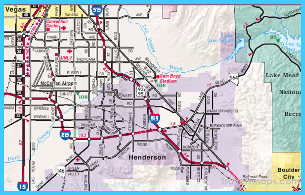 Map of Henderson Nevada_0.jpg