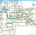 Map of Henderson Nevada_1.jpg