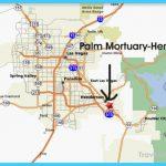 Map of Henderson Nevada_22.jpg