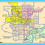 Map of Henderson Nevada_24.jpg