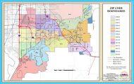 Map of Henderson Nevada_25.jpg
