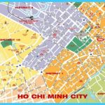 Map of Ho Chi Minh City (Saigon)_3.jpg
