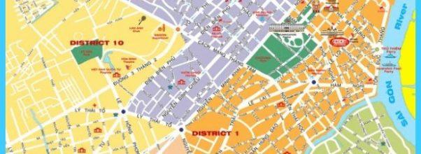 Map of Ho Chi Minh City(Saigon)_3.jpg