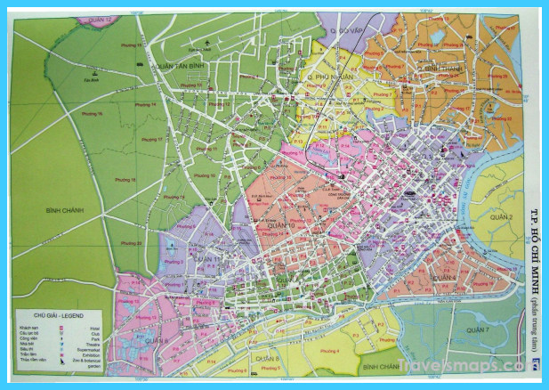 Map of Ho Chi Minh City (Saigon)_6.jpg