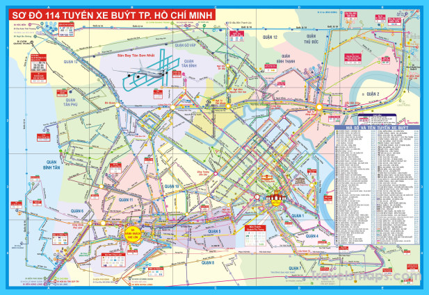 Map of Ho Chi Minh City (Saigon)_7.jpg