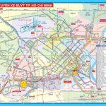 Map of Ho Chi Minh City_0.jpg