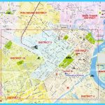 Map of Ho Chi Minh City_3.jpg
