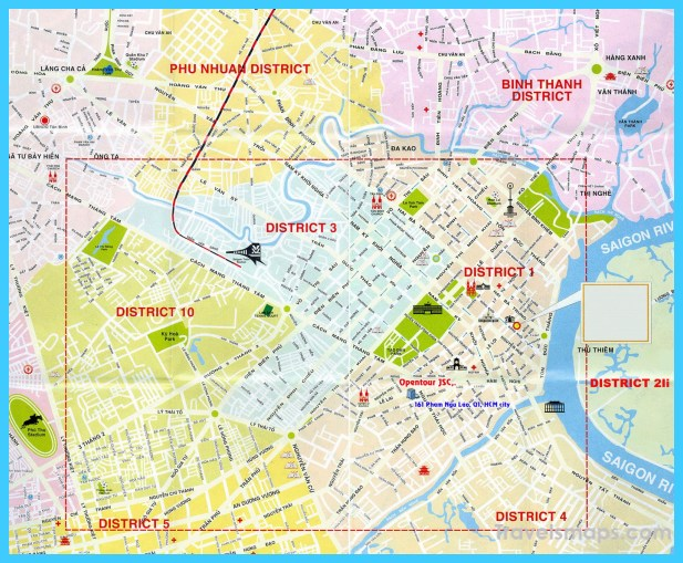 Map of Ho Chi Minh City_3.jpg
