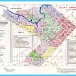 Map of Ho Chi Minh City_4.jpg
